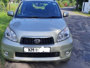 daihatsu-terios-2010-jeeps-for-sale-in-colombo