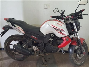 yamaha-fz-s-2011-cars-for-sale-in-colombo