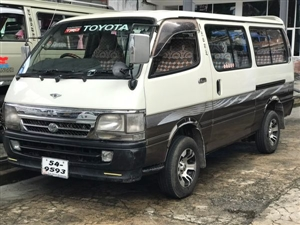 toyota-lh113-1990-cars-for-sale-in-kandy