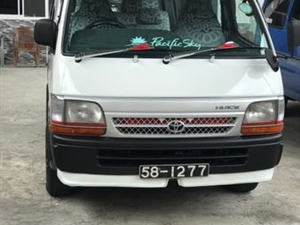 toyota-lh102-1991-cars-for-sale-in-kandy