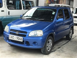 suzuki-swift-2006-cars-for-sale-in-kandy