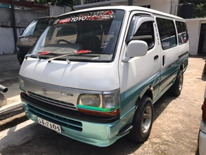 toyota-lh102-1989-cars-for-sale-in-kandy