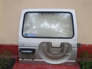 mitsubishi-palath-saba-2015-spare-parts-for-sale-in-kalutara