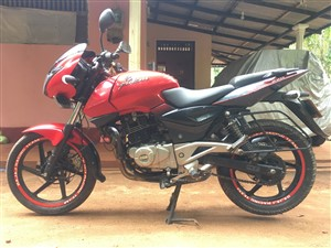 bajaj-pulser-220-2012-motorbikes-for-sale-in-matale