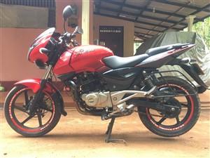 bajaj-pulser-220-2012-motorbikes-for-sale-in-matale