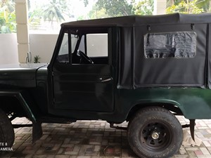 mitsubishi-4dr5-1968-jeeps-for-sale-in-colombo