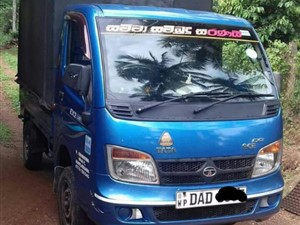tata-ace-ex-2-2016-trucks-for-sale-in-colombo