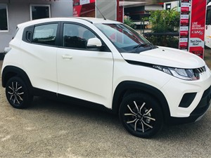 mahindra-kuv-100-nxt-2020-jeeps-for-sale-in-kurunegala