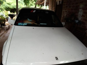 toyota-sprinter-1986-cars-for-sale-in-anuradhapura