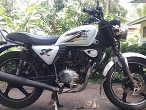 demak-d7-2015-cars-for-sale-in-kalutara