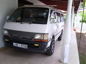 toyota-dolphin-1998-cars-for-sale-in-colombo