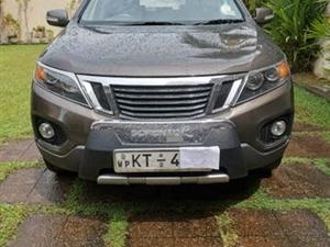 kia-sorento-2012-cars-for-sale-in-colombo