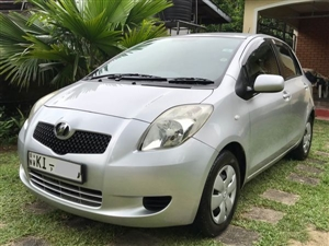 toyota-vitz-2007-cars-for-sale-in-kegalle