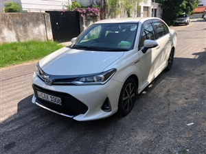 toyota-axio-2018-cars-for-sale-in-colombo