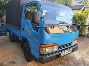 isuzu-elf-150-nhr69e-2000-cars-for-sale-in-kandy