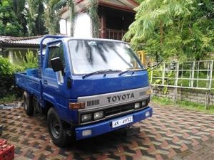 toyota-dyna-1991-cars-for-sale-in-ratnapura