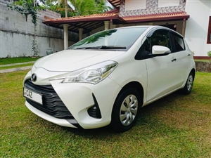 toyota-vitz-2018-cars-for-sale-in-gampaha