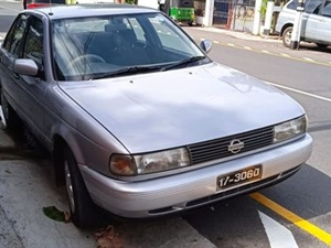 nissan-sunny-1990-cars-for-sale-in-colombo