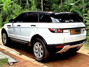 land-rover-evoque-2013-jeeps-for-sale-in-gampaha