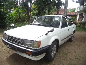 mazda-familia-bf3p-1986-cars-for-sale-in-gampaha