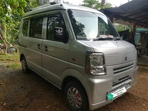 suzuki-every-2007-vans-for-sale-in-colombo
