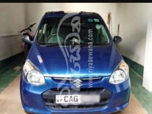 suzuki-alto-2015-cars-for-sale-in-colombo
