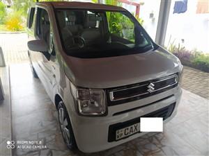 suzuki-wagon-r-fx-2017-cars-for-sale-in-gampaha