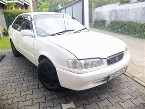 toyota-ae-110-sprinter-1997-cars-for-sale-in-colombo
