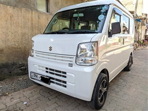 suzuki-every-2016-vans-for-sale-in-matara