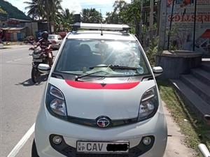 tata-nano-twistxta-2016-cars-for-sale-in-kalutara