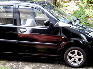 micro-trend-2011-cars-for-sale-in-kurunegala