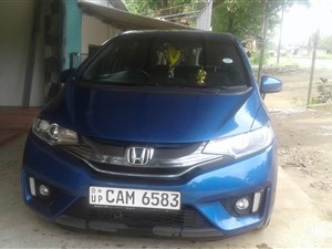 honda-fit-gp5-2013-cars-for-sale-in-badulla