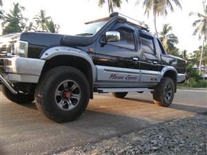 nissan-d20-1992-jeeps-for-sale-in-hambantota