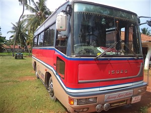 isuzu-journey-mr112d-1989-buses-for-sale-in-gampaha
