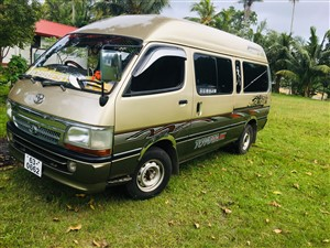 nissan-hiroof-1994-vans-for-sale-in-galle