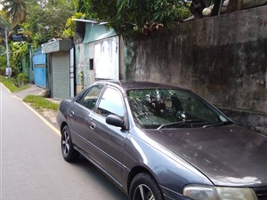 toyota-carina-1993-cars-for-sale-in-kegalle