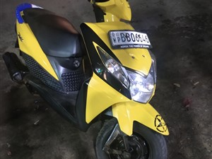 hero-honda-dio-2014-others-for-sale-in-kandy