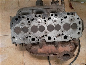 toyota-cr-27-2015-spare-parts-for-sale-in-puttalam