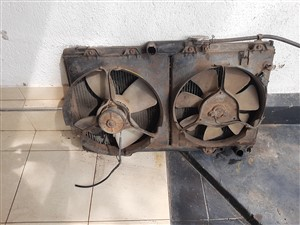 toyota-ct190-2015-spare-parts-for-sale-in-puttalam