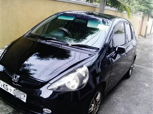 honda-honda-fit-gd1-2002-cars-for-sale-in-colombo