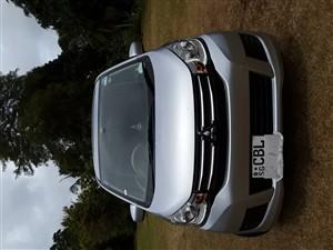 mitsubishi-ek-wagan-2017-cars-for-sale-in-kegalle
