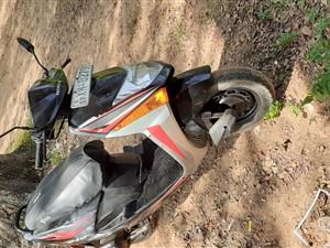 honda-dio-2011-motorbikes-for-sale-in-hambantota