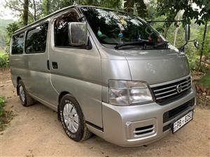 nissan-e25-2003-vans-for-sale-in-galle
