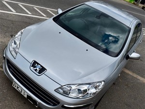 peugeot-407-sport-edition-2007-cars-for-sale-in-colombo