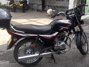 bajaj-ct100-2017-2017-motorbikes-for-sale-in-colombo