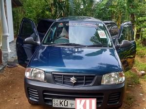 suzuki-alto-800-2012-cars-for-sale-in-ratnapura