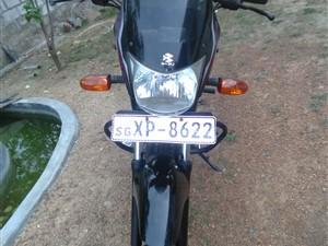 bajaj-patina-2012-motorbikes-for-sale-in-ratnapura
