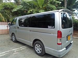 toyota-kdh-200-2007-vans-for-sale-in-jaffna