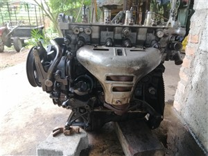 toyota-toyota-corsa-el51.-2015-spare-parts-for-sale-in-colombo