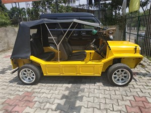 austin-mini-moke-1980-cars-for-sale-in-kegalle